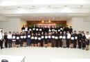 โครงการอบรมเชิงปฏิบัติการ การวิจัยเพื่อพัฒนาการเรียนรู้สุขศึกษาและพลศึกษา ยุค ThaiLand 4.0