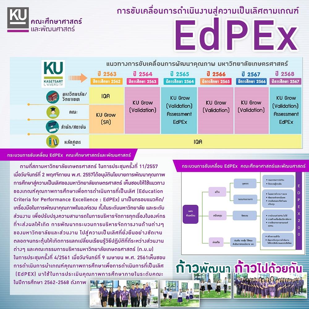 EdPEx_edit